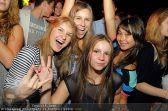 True Summer Night - Volksgarten - Sa 31.07.2010 - 19