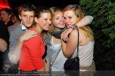 True Summer Night - Volksgarten - Sa 31.07.2010 - 25