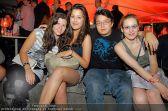 True Summer Night - Volksgarten - Sa 31.07.2010 - 29