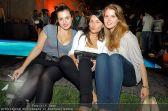 True Summer Night - Volksgarten - Sa 31.07.2010 - 33
