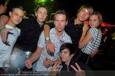 True Summer Night - Volksgarten - Sa 31.07.2010 - 38