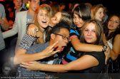 True Summer Night - Volksgarten - Sa 31.07.2010 - 4