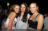 True Summer Night - Volksgarten - Sa 31.07.2010 - 49