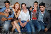 True Summer Night - Volksgarten - Sa 31.07.2010 - 51