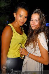 True Summer Night - Volksgarten - Sa 31.07.2010 - 53