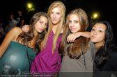 True Summer Night - Volksgarten - Sa 31.07.2010 - 54