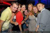 True Summer Night - Volksgarten - Sa 31.07.2010 - 60