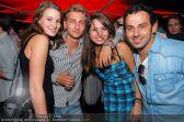 True Summer Night - Volksgarten - Sa 31.07.2010 - 70