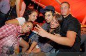 True Summer Night - Volksgarten - Sa 31.07.2010 - 72
