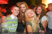 True Summer Night - Volksgarten - Sa 21.08.2010 - 18