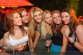 True Summer Night - Volksgarten - Sa 21.08.2010 - 3