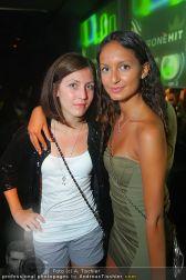 True Summer Night - Volksgarten - Sa 21.08.2010 - 41