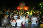 True Summer Night - Volksgarten - Sa 21.08.2010 - 42