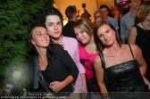 True Summer Night - Volksgarten - Sa 21.08.2010 - 43