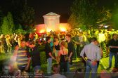 True Summer Night - Volksgarten - Sa 21.08.2010 - 45