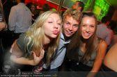 True Summer Night - Volksgarten - Sa 21.08.2010 - 48