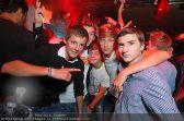 Vinyl Club - Volksgarten - Sa 28.08.2010 - 38