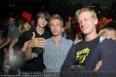 Vinyl Club - Volksgarten - Sa 28.08.2010 - 42