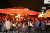Biber Fest - Volksgarten - Do 02.09.2010 - 7