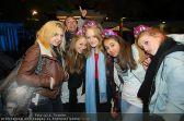 Get Ugly - Volksgarten - Sa 16.10.2010 - 83