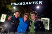 36stunden - Volksgarten - Fr 22.10.2010 - 81