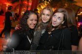 Day & Nigth Clubshow - Volksgarten - Fr 19.11.2010 - 21