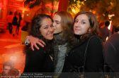 Day & Nigth Clubshow - Volksgarten - Fr 19.11.2010 - 5