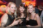 Partynacht - Volksgarten - Di 07.12.2010 - 10