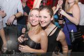 Partynacht - Volksgarten - Di 07.12.2010 - 11