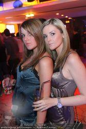 Partynacht - Volksgarten - Di 07.12.2010 - 4