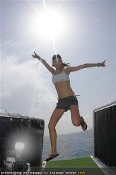 XJam Tag 3 - Türkei - So 20.06.2010 - 23