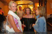 XJam (VIP) - Chervo Club Belek - Mi 23.06.2010 - 28