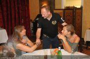 XJam (VIP) - Chervo Club Belek - Mi 23.06.2010 - 36