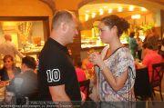 XJam (VIP) - Chervo Club Belek - Mi 23.06.2010 - 37