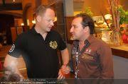 XJam (VIP) - Chervo Club Belek - Mi 23.06.2010 - 44