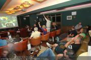 XJam (VIP) - Chervo Club Belek - Mi 23.06.2010 - 46