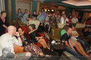 XJam (VIP) - Chervo Club Belek - Mi 23.06.2010 - 47