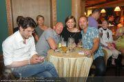 XJam (VIP) - Chervo Club Belek - Mi 23.06.2010 - 50