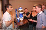 XJam (VIP) - Chervo Club Belek - Mi 23.06.2010 - 62