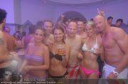 XJam (VIP) - Chervo Club Belek - Mi 23.06.2010 - 69