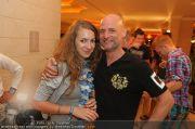 XJam (VIP) - Chervo Club Belek - Mi 23.06.2010 - 71