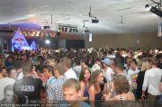 XJam (VIP) - Chervo Club Belek - Mi 23.06.2010 - 72