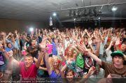 XJam (VIP) - Chervo Club Belek - Mi 23.06.2010 - 73