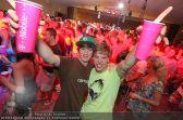 XJam Tag 5 - Chervo Club Belek - Mi 23.06.2010 - 1