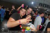 XJam Tag 5 - Chervo Club Belek - Mi 23.06.2010 - 10
