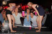 XJam Tag 5 - Chervo Club Belek - Mi 23.06.2010 - 100