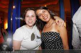 XJam Tag 5 - Chervo Club Belek - Mi 23.06.2010 - 104
