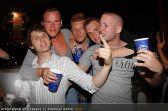 XJam Tag 5 - Chervo Club Belek - Mi 23.06.2010 - 106