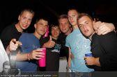 XJam Tag 5 - Chervo Club Belek - Mi 23.06.2010 - 108