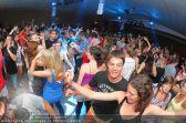 XJam Tag 5 - Chervo Club Belek - Mi 23.06.2010 - 11